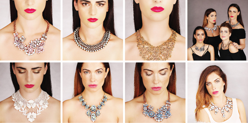 Standout Jewels Feauture Grid-01